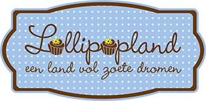 Logo Lollipopland